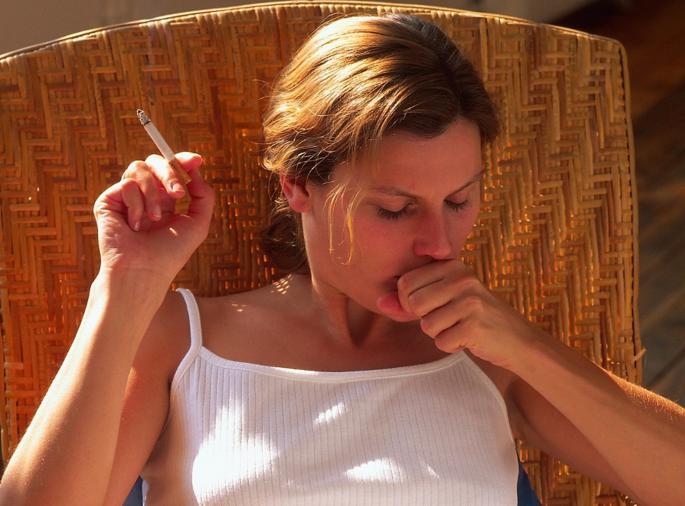 upoznavanje pušača latino dating london